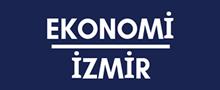 Ekonomi İzmir | İzmir İş Dünyası | Şirket Haberleri | İzmir Ekonomisi