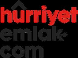 2020/10/1602694096_1602675345_hurriyet_emlak_logo.png