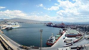 İzmir Ekonomisine Müjde