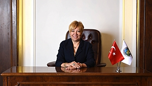 İzmir Ticaret Borsası'dan Tarımsal Proje Yarışması