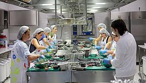 Pınar Enstitüsü'nden Anne ve Çocuk Beslenme Atölyesi