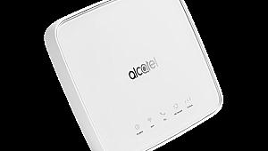 TCL Communication IFA 2019'da En Yeni Alcatel Mobil Cihazlarını Tanıttı