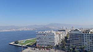 Avrupa Fenilketonuri Topluluğu İzmir'de Konferans Düzenliyor
