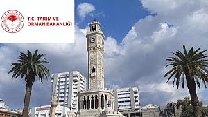 Hileli Ürün Listesinde İzmir'den 28 Şirket Var