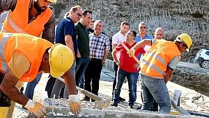 DSİ'den İzmir ve Manisa'ya Dev Yatırımlar