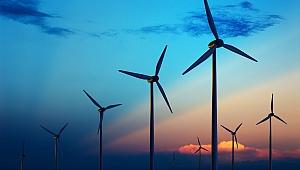 'Enerjide Dışa Bağımlılığı Azaltmak Zorundayız'