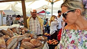 İzmir Bu Festivalde Buluşuyor