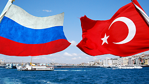 İzmir'de İhracat Arttı, İthalat Azaldı