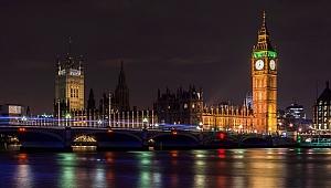 Londra'da Ev Satın Alanların Sayısı, İzmir'den Ev Alanlardan Fazla