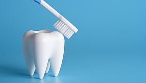 Beyazlatmak İçin Kullandığınız Diş Macunlarının Seçimi Önemli