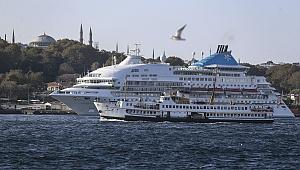 Celestyal Cruises Turizm Sektöründe Canlılık Katacak