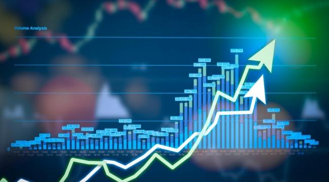 Ekim Ayında En Çok Ekonomi Haberleri Okundu