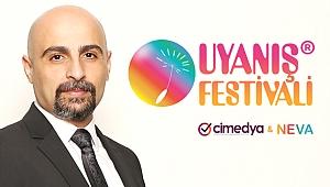 Fuarlar Kenti İzmir İçin Festival Projesi