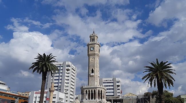 İzmir'de Önümüzdeki Bir Yıl İçerisinde %3,2'lik İstihdam Artışı Bekleniyor