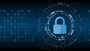 Kişisel Verileri Güvende Tutmamanın Cezası 1 Milyon TL'ye Dayanıyor