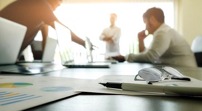 Finansal Yeniden Yapılandırma Uygulamasıyla Borçlar Yeniden Yapılandırılacak