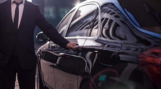 Luxury Kategorisindeki Gayrimenkuller PR İle Daha Hızlı Satılıyor