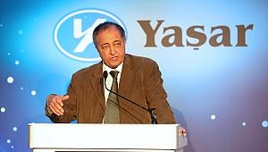 Türkiye'nin Öncü Grubu Yaşar Topluluğu 74 Yaşında