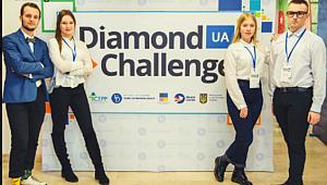 Diamond Challenge İle Girişimcilik Rekabeti Başlıyor