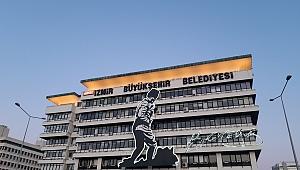 Fitch, İzmir Belediyesinin Kredi Notunu Negatiften Durağana Çevirdi