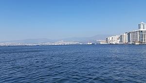 İzmir Belediyeleri Arsalarını Satıyor