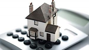 İzmir'den Kredi Başvurusu Oranı Yüzde 6,1 Oranında Kaldı