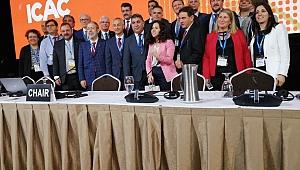Türkiye Pamuk Üretiminde Dünya Altıncısı, İthalatta Beşinci