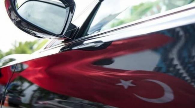 Yerli Otomobil Fabrikasının İzmir'e Kurulması Gündemde