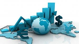 Finansal Yatırım Araçlarında En İyi Reel Getiri BIST 100'de Oldu