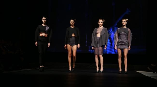 Moda Endüstrisinde Sürdürülebilirlik Elçileri Belli Oldu