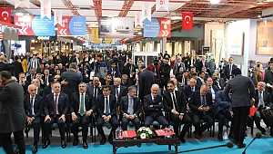 Türk Mobilyası Altın Çağında