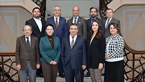 EMD İzmir Ekonomi Eğitimleri Düzenleyecek