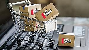 İş Dünyası Online Alışverişi Sevdi