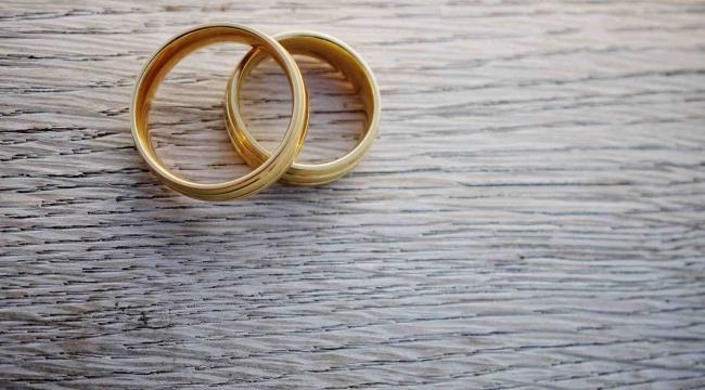 İzmir Boşanmada İlk Sırada