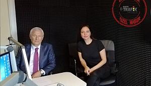 """İzmir'de """"Yakın Mesafe"""" Sorunu Çözülüyor"""