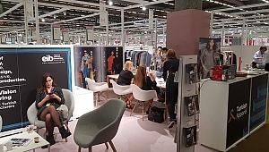 Türk Konfeksiyon Sektörü Fransızları Giydirmeye Gidiyor