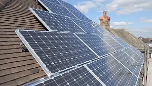 Yenilebilir Enerji Sistemli Konut Projeleri Değer Kazanacak