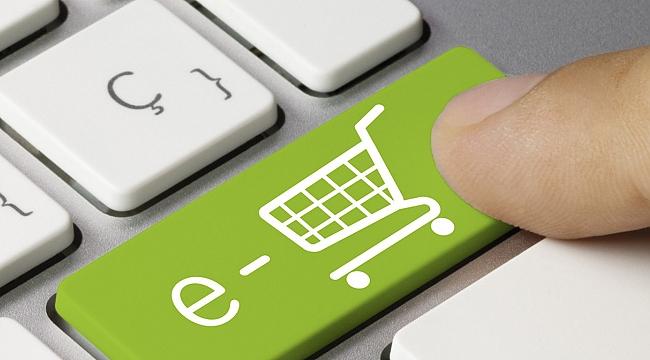E-Ticaret Sektöründe Hareketlilik Arttı