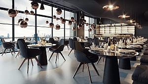 Hijyen Belgesi Olan Restoranları Tercih Edilmeli