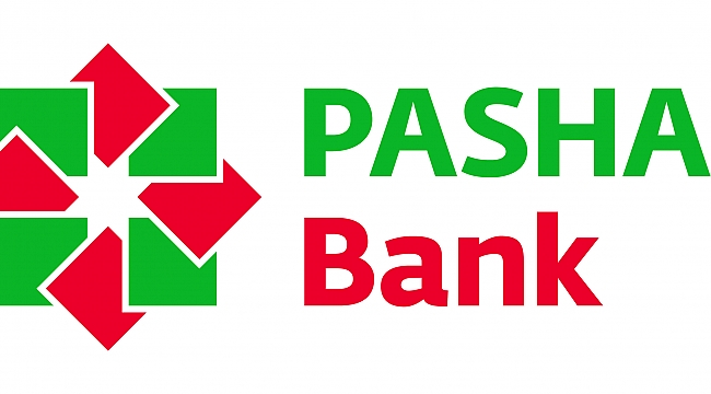 PASHA Bank'tan Kredi Desteği