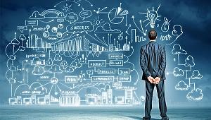 Şirketler Stratejilerini Şimdiden Kurgulamalı
