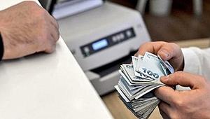 Akhisar Ticaret Borsası'ndan Üyelere 10 Milyonluk Nefes Kredisi