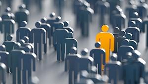 COVID-19 döneminde müşteri sadakati nasıl artırılır?