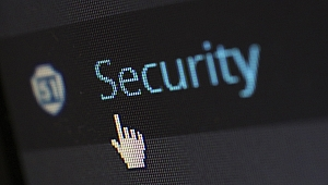 Evden Çalışırken, Bilgi Güvenlik Önlemlerinizi Alın