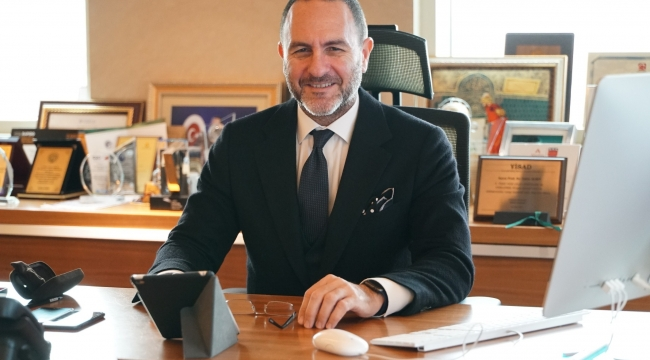 Prof Alkin'den İzmir Ekonomisine Öneriler