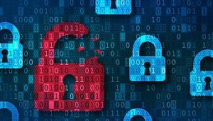 Siber Korsanlar Dijital Dünyayı Enfekte Ediyor