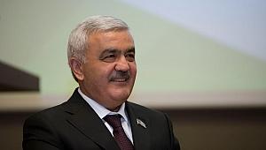 SOCAR'dan Azerbaycanlı Öğrencilere Destek