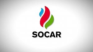 SOCAR'dan Özel Gün Kampanyalarına Destek