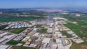 Çalışamayan Fabrikalara Orantısız Elektrik Faturaları