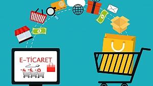 E-Ticaret Kuralları Değişti